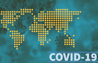 Corporate Update Related to the Covid-19 Outbreak